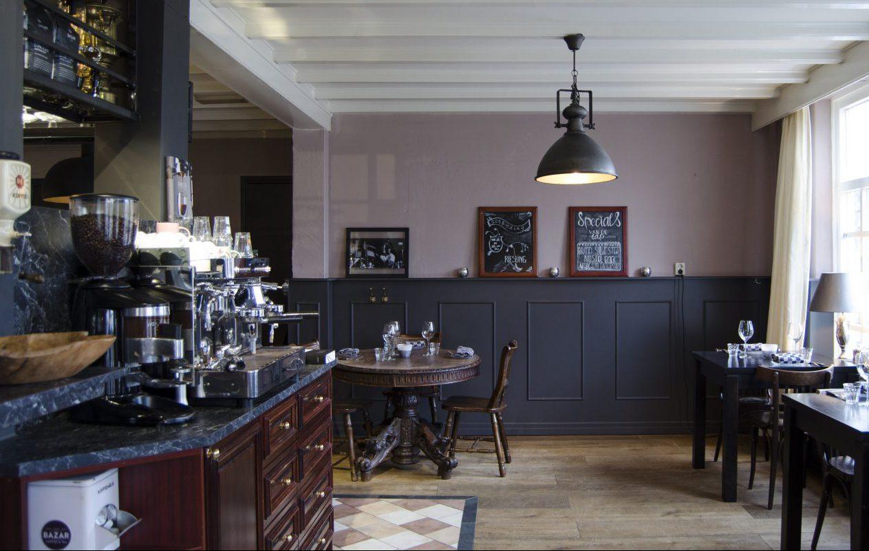 interieur 4 koffie 2